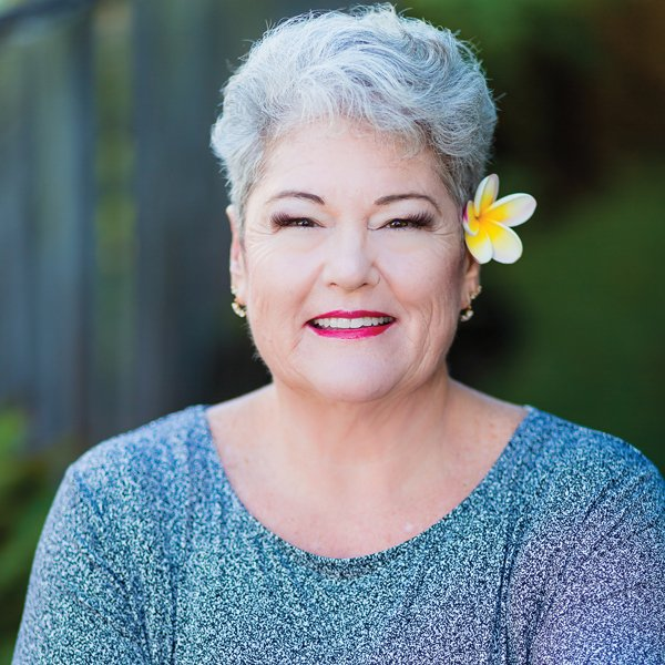 Kelly Laʻa