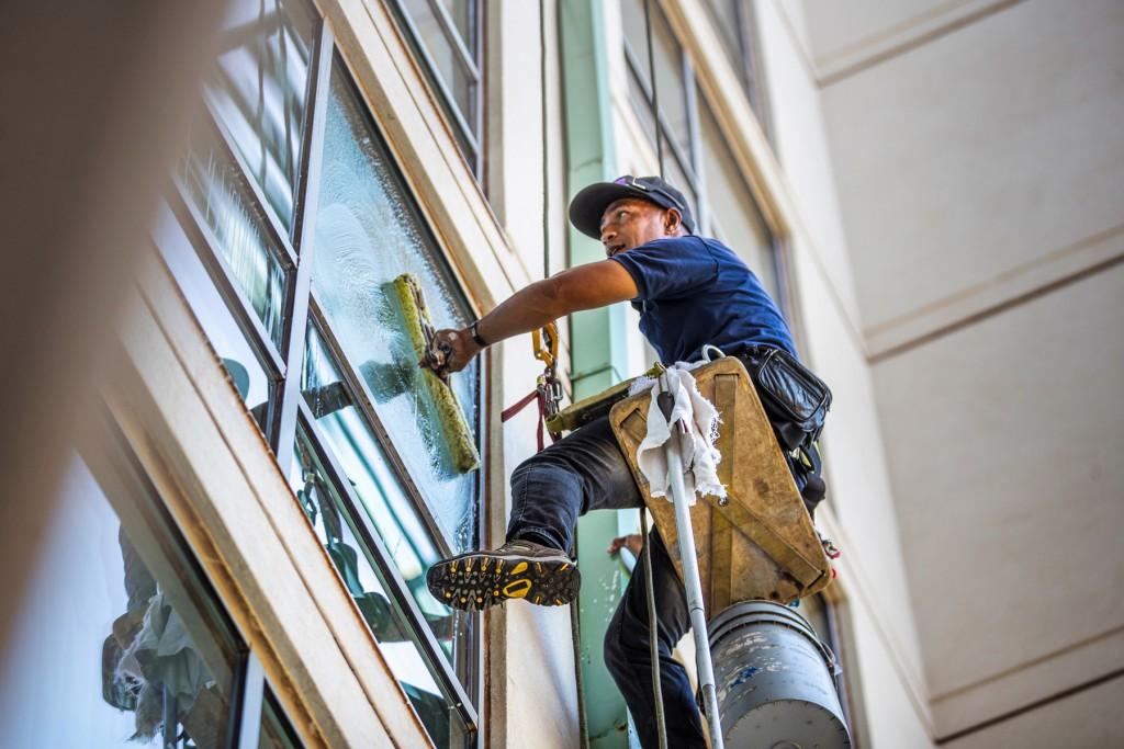 Header Pwc Window Cleaning Web