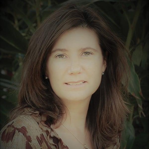 Susan C. DeLoria