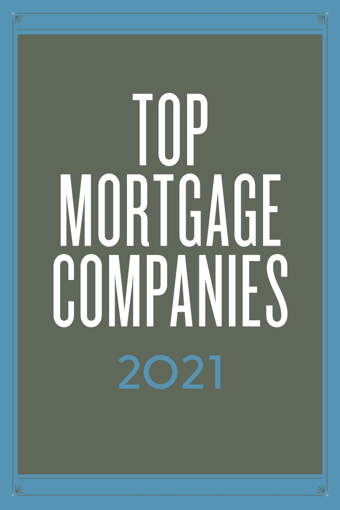 07 21 Ss Covers 776x1000 Top Mortgage Companies