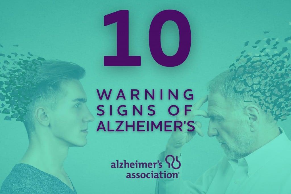 09 2021 Alzheimers Association Of Hawaii Web