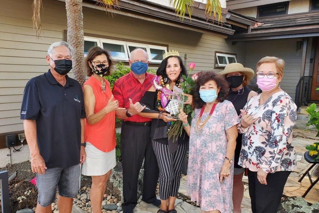 09 2021 Hawaii Realtors 1 Web