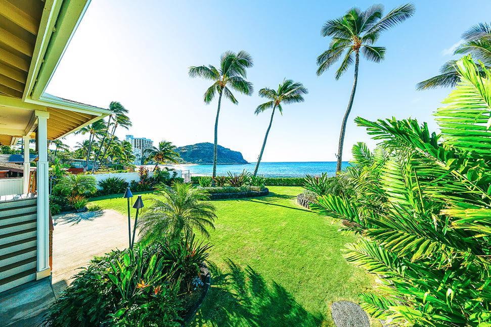Homebuying Hawaii