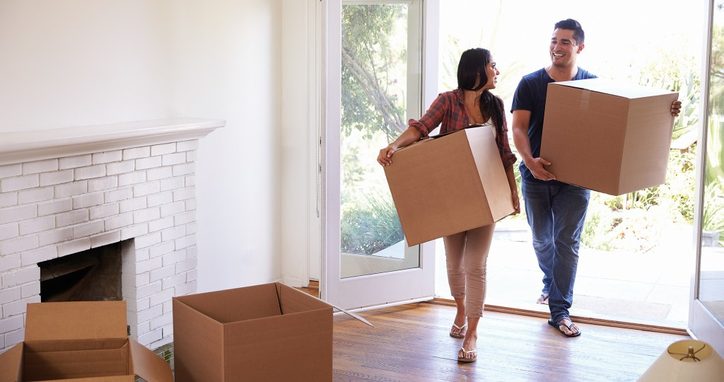 homebuyers advice