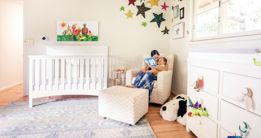 03-16-Nursery-Featured
