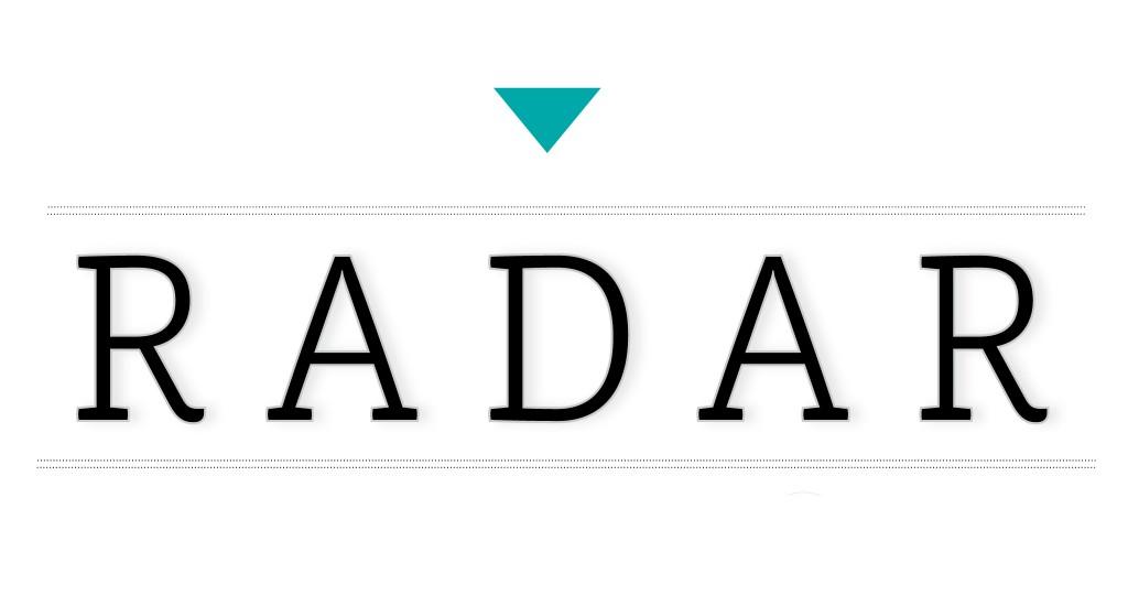 03-16-Radar-Featured
