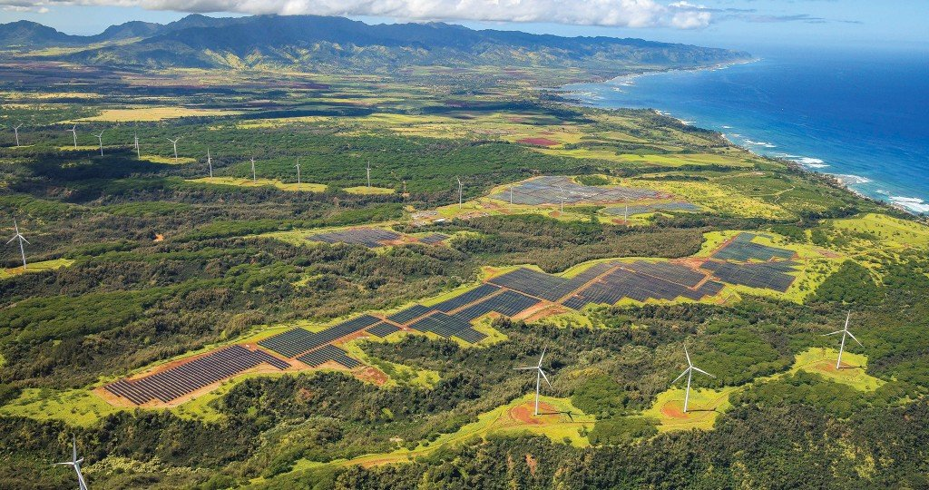 04-20-HHR-Green-Hawaii_2-Energy_Renewable_Featured
