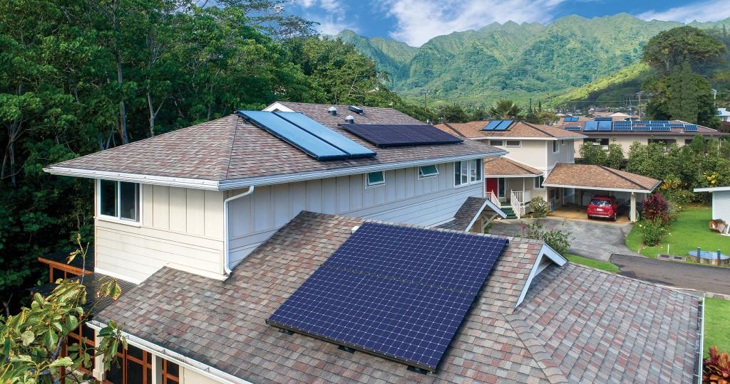 04-20-HHR-Green-Hawaii_2-Energy_RoofTopSolar_Featured