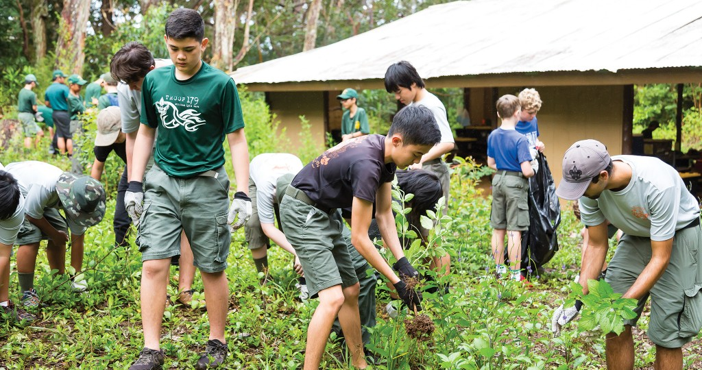 04-20-HHR-Green-Hawaii_4-Community_BoyScouts_Featured