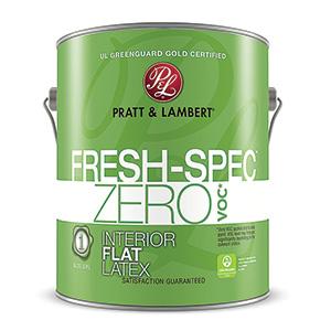 green guard paint