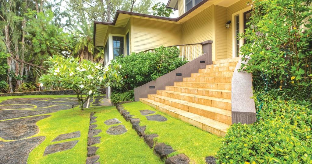 06-19-HHR-HawaiiUSA-FCU_Featured