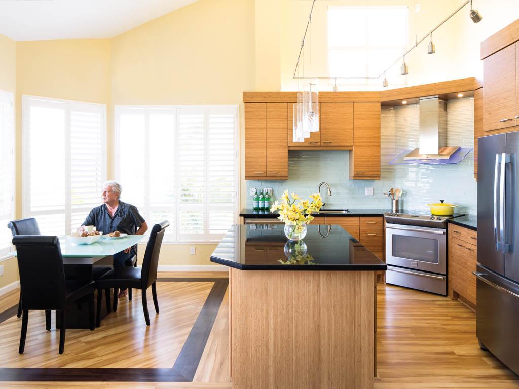 07-14 Featured Kitchen