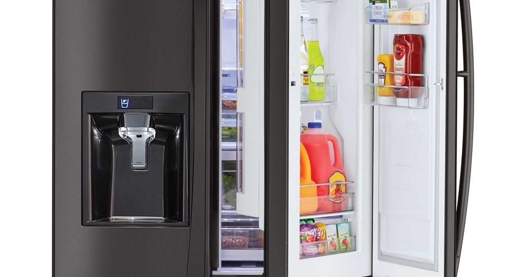 08-16-Featured-Refrigerator