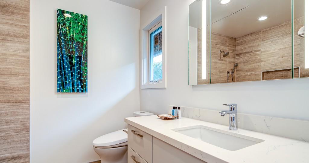 08-19-HHR-Bathroom-Design-Guide_Featured