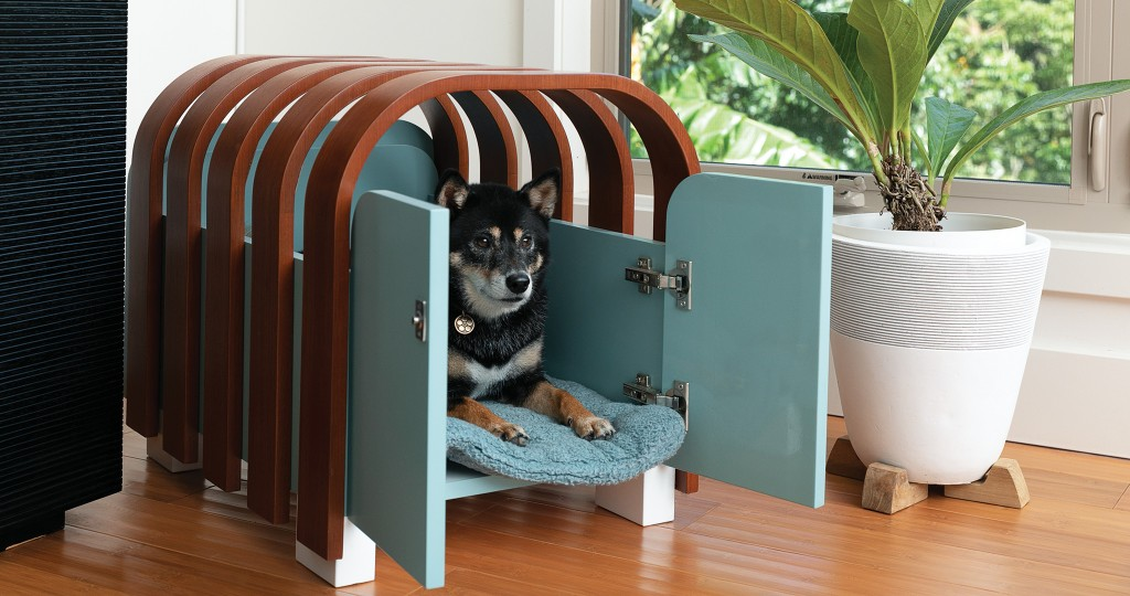 09-19 HHR Designing for Pets_Featured