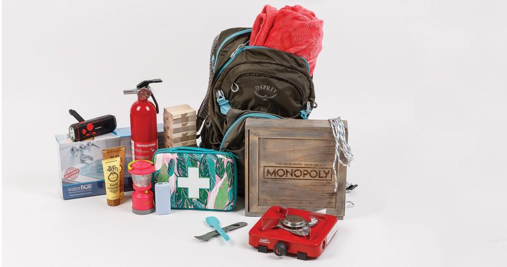 09-19-HHR-National-Preparedness_Featured