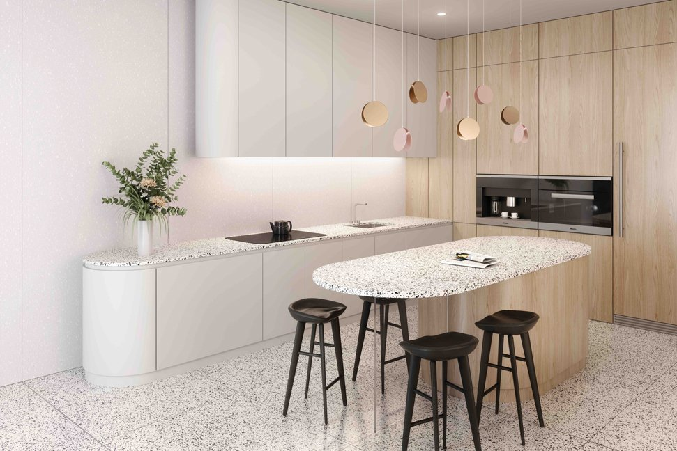cambria-countertops-quartz-design-home-house-renovation-kitchen-bath