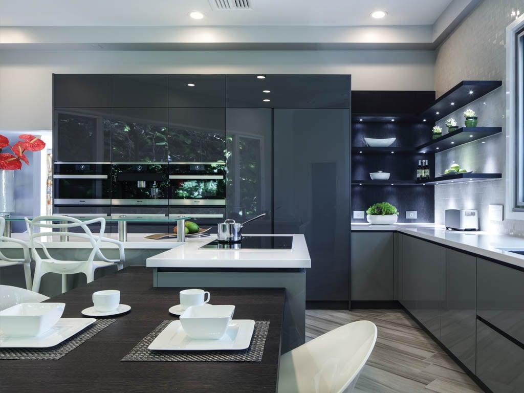 10-15 Featured Kitchen