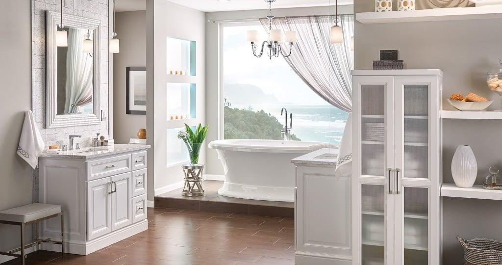10-19-HHR-Bathroom-Fixtures_Featured