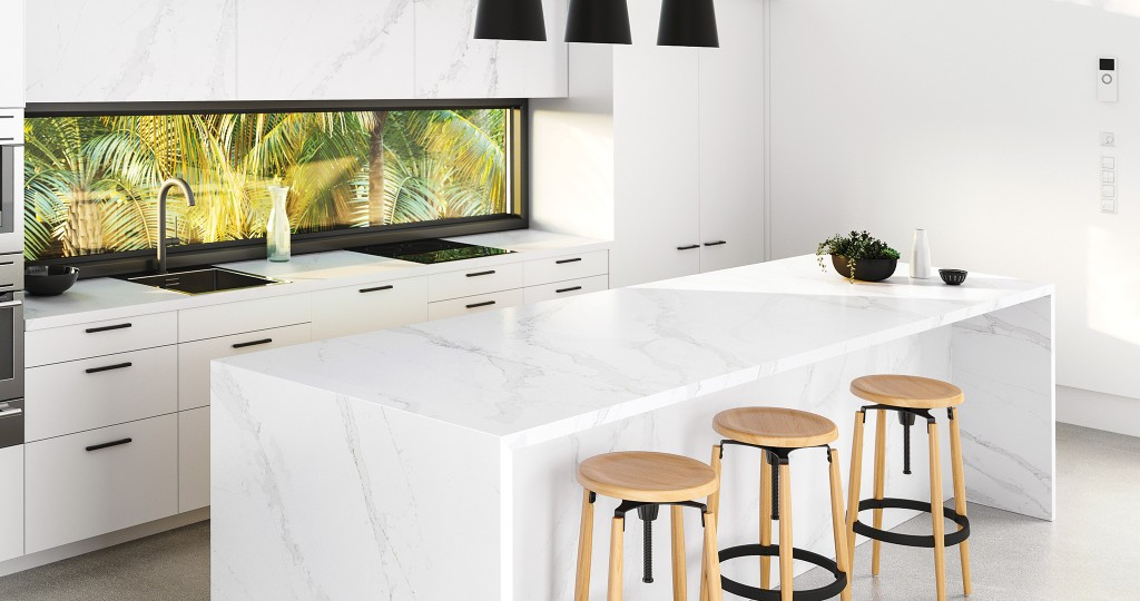 10-19-HHR-Surface-Guide_Featured