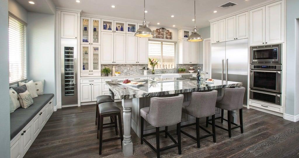 101419-Kitchen-Design_Featured