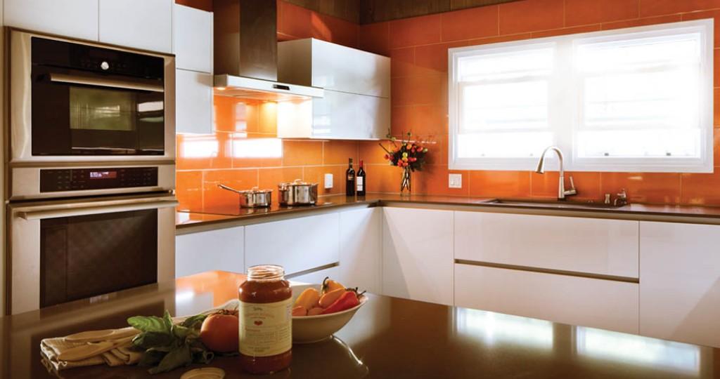 11-15-Featured-Kitchen_v2