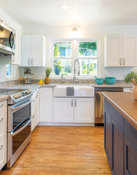 comforts-of-home-country-kitchen-hawaii