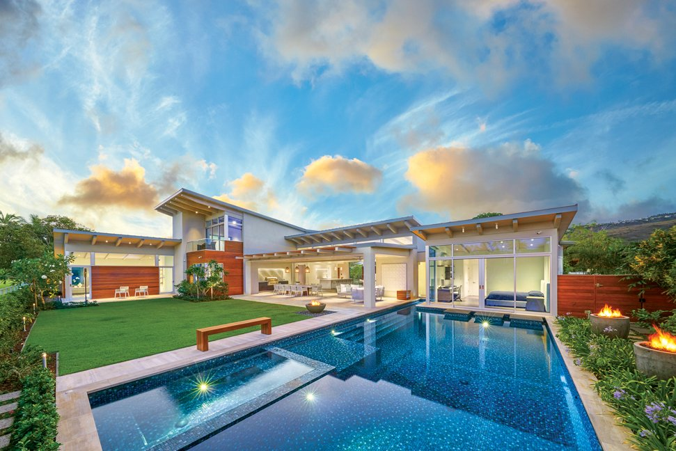BIA-award-winning-home-editors-pick-choice-hawaii-home-renovation-build-construction