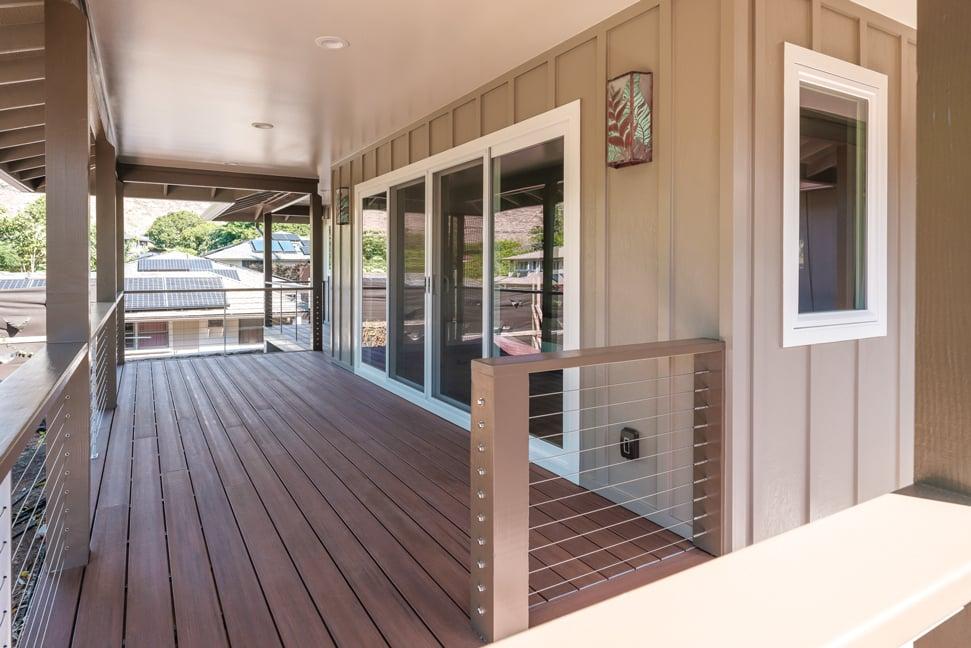 home-deck-lanai