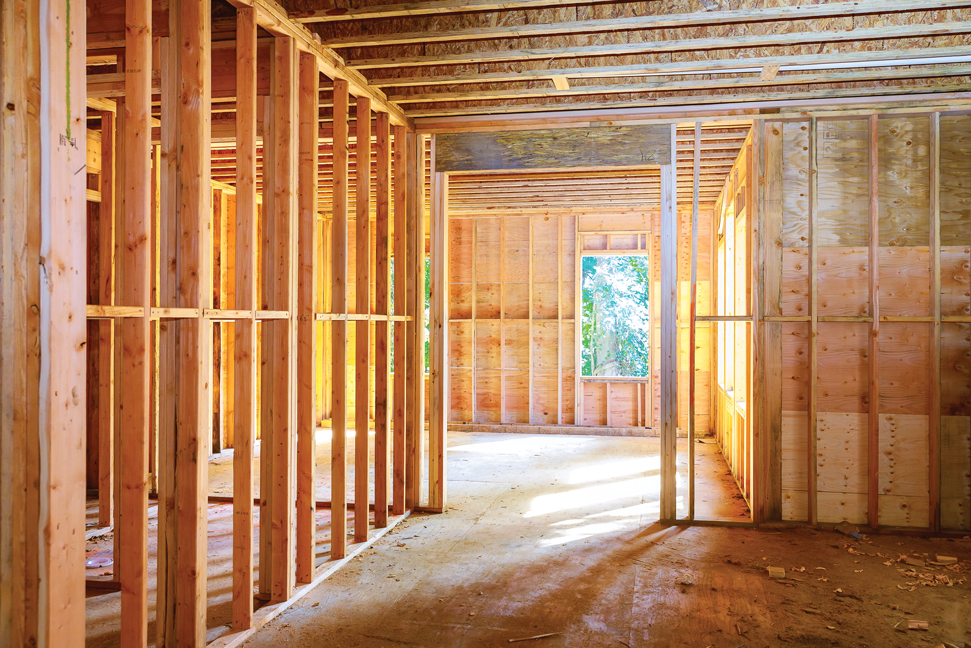 industry-watch-BIA-rebuild-economy-construction-home-house-homes
