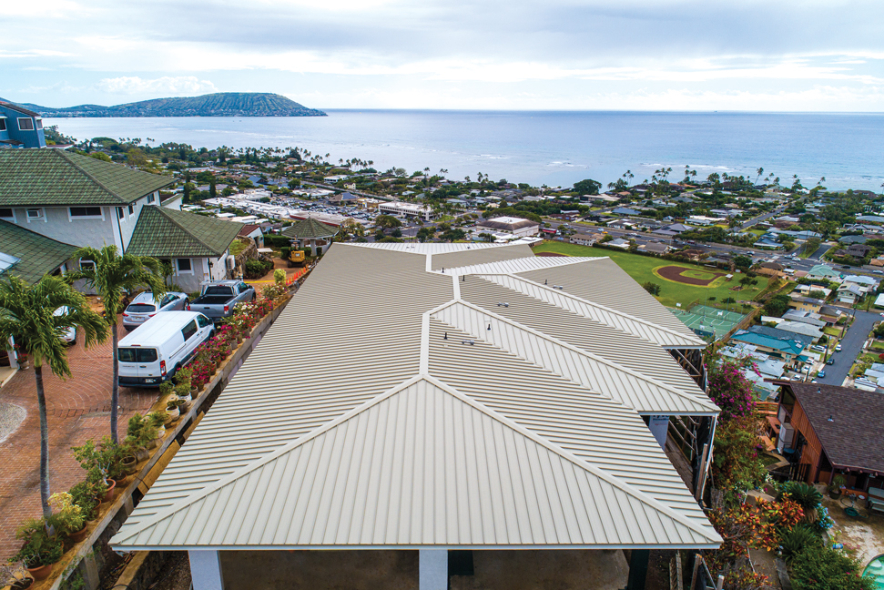 kapili-roofing-standing-seam-roof-repair-choices