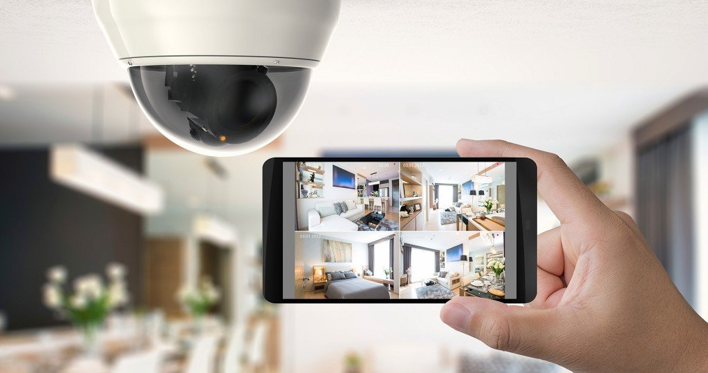12-18 HHR Resource Guide_Home Security_Feature