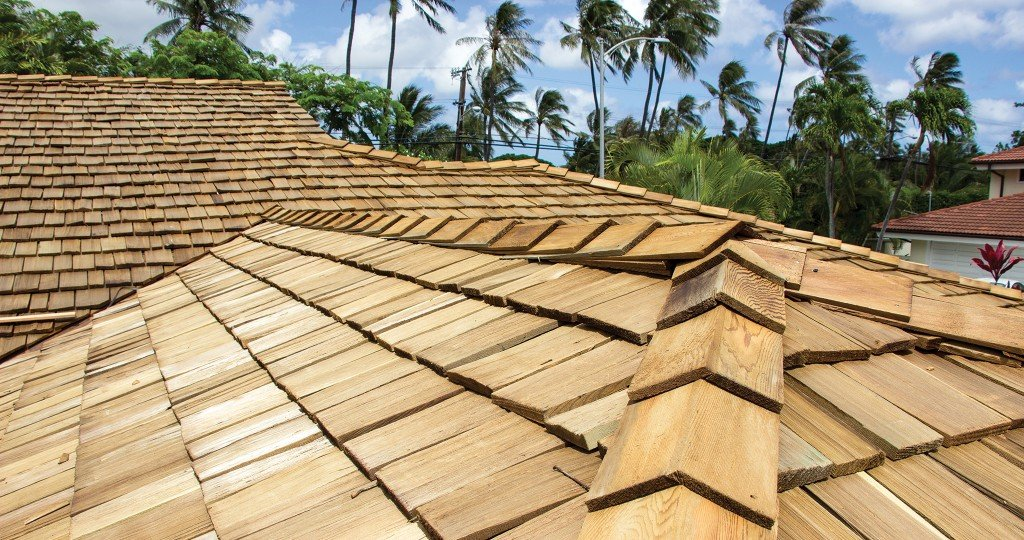 12-18 HHR Resource Guide_Roofing_Feature