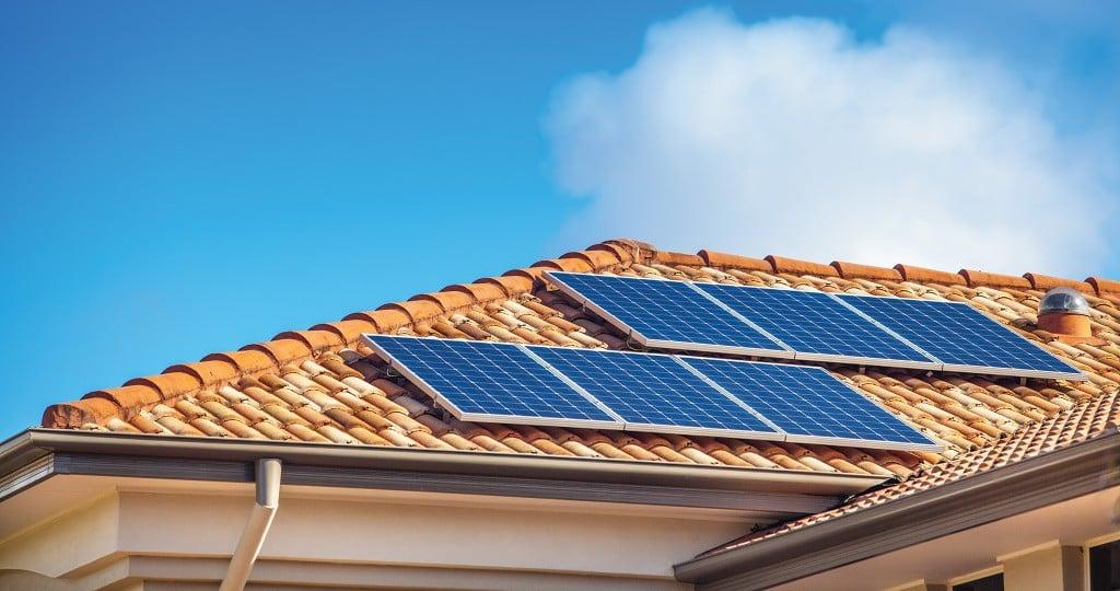 12-18 HHR Resource Guide_SolarEnergyUtilities_Feature