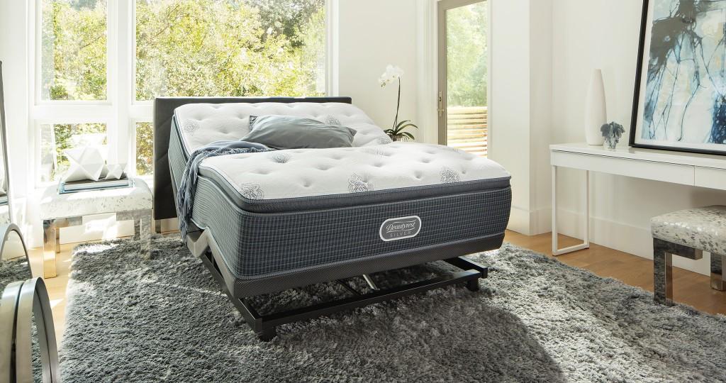 12-19-HHR-Beds-&-Mattresses_Featured
