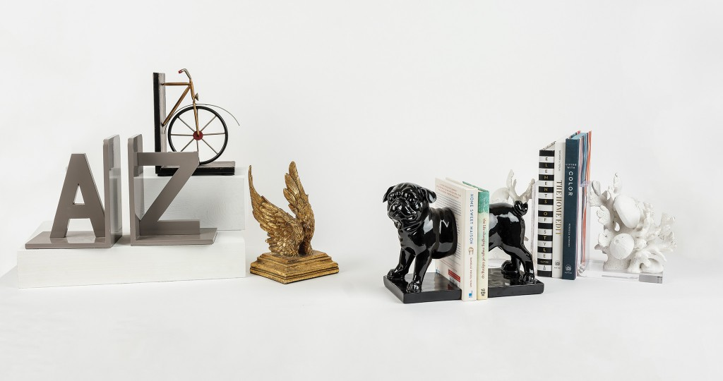 12-19 HHR Bookends_Featured