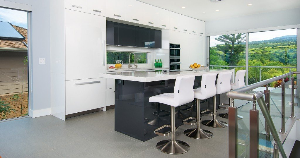 12-19-HHR-Cabinetry-&-Woodwork_Featured