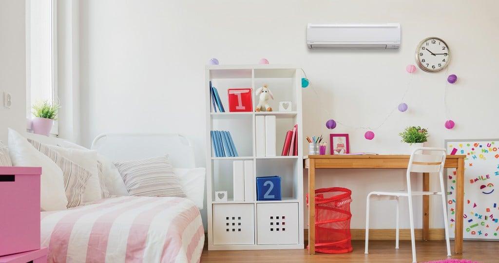 12-19-HHR-Cooling-&-Ventilation_Featured