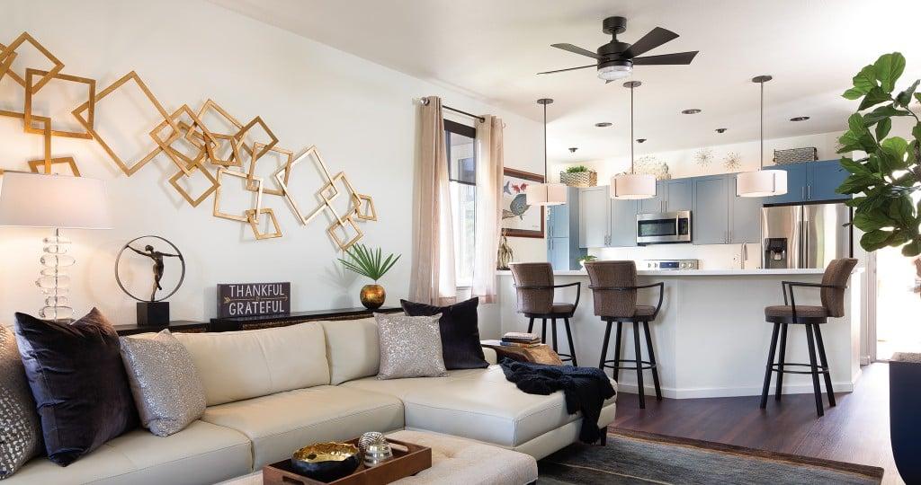 12-19-HHR-Feature-Home_Bekin_Featured