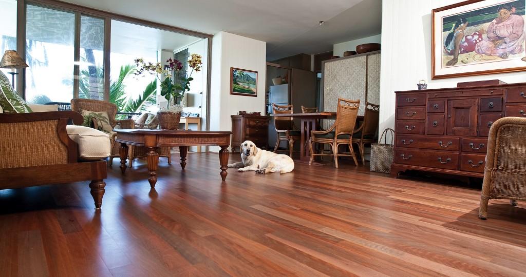 12-19-HHR-Flooring_Featured