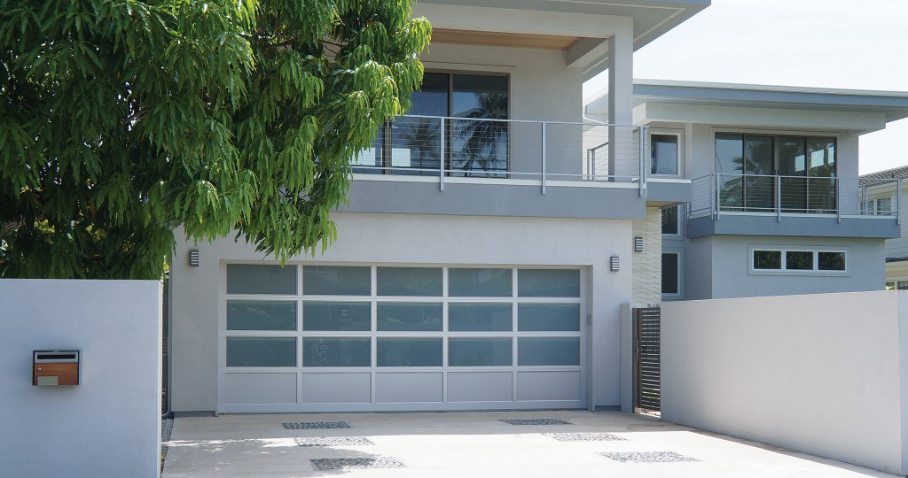12-19-HHR-Garage-Doors_Featured