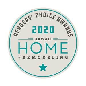 2020 Readers Choice Award7