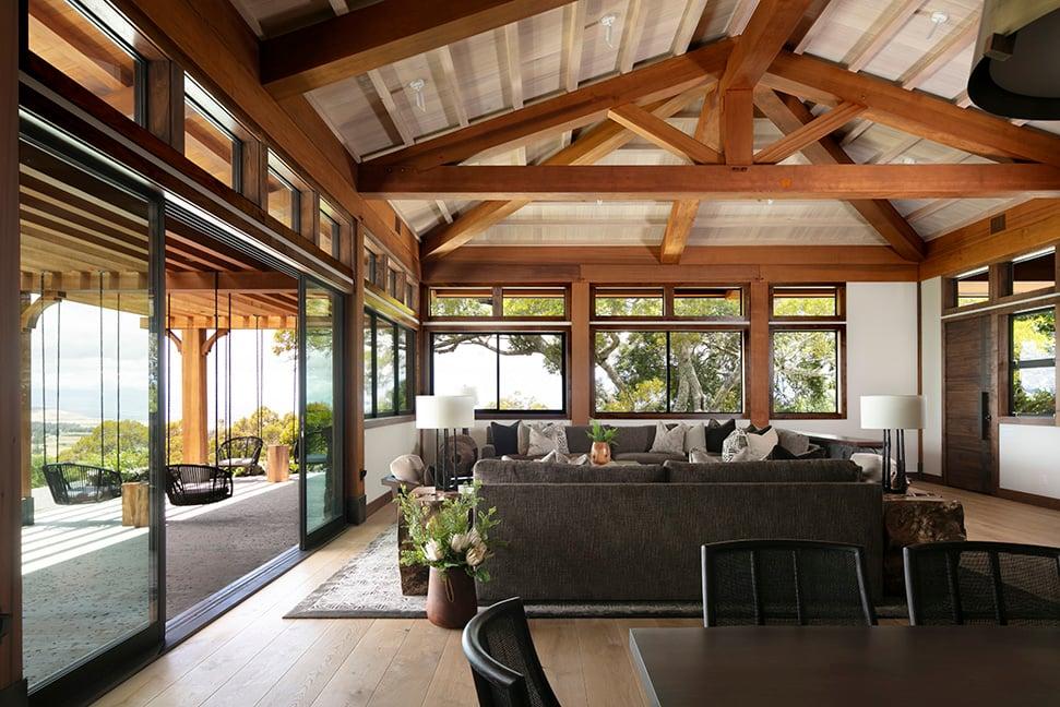 Laelae Residence