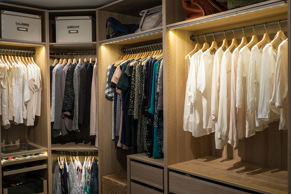 30_Closets