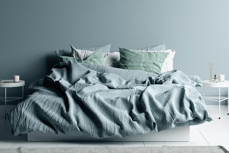 35_Beds
