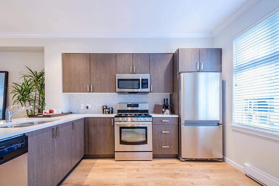 37_Appliances