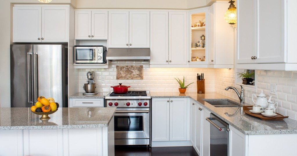 Appliances-GettyImages-509177240