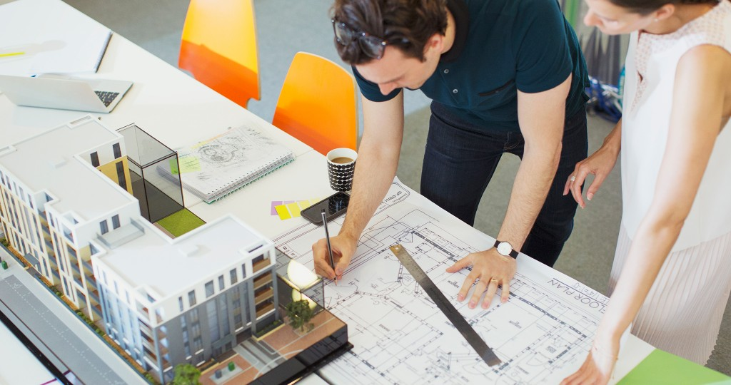 Architect-GettyImages-960245840