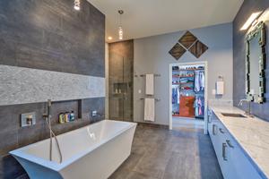 Bath Designer