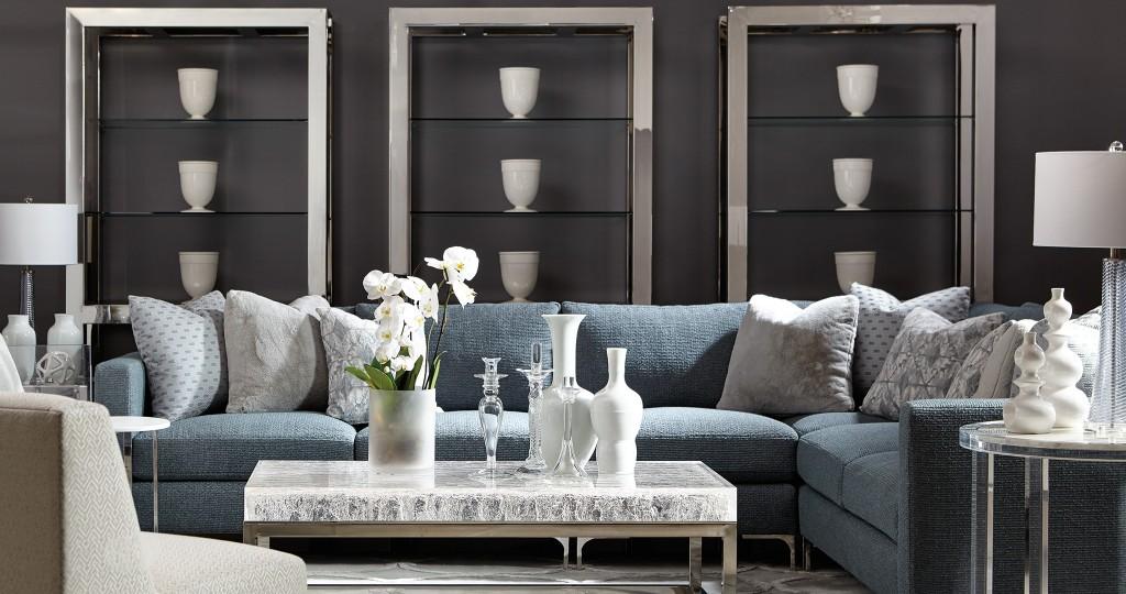 Bernhardt-Artic-Cocktail-Table